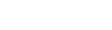 Paintings in Hospitals is supported using public funding by Arts Council England