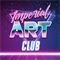 Art Club Imperial