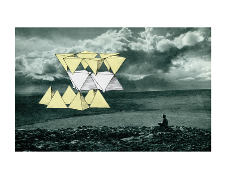 Ben Rivers, Untitled (Lanzarote sketch 2), 2011