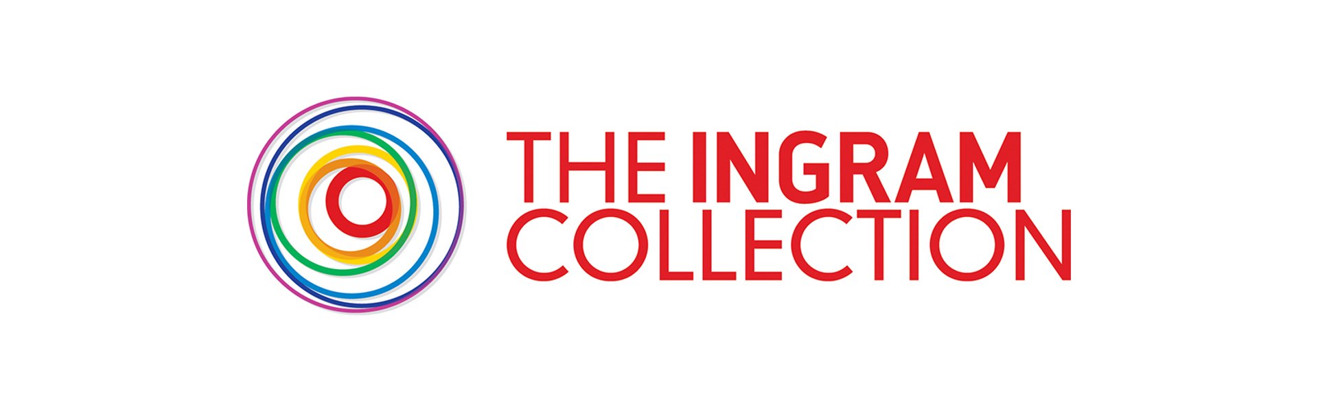 Bringing the Ingram Collection to care homes