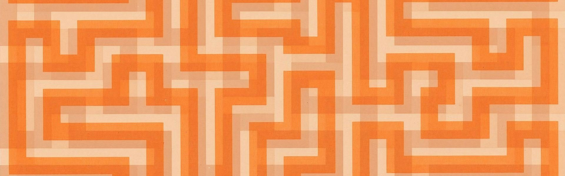 Collection Highlight: Anni Albers